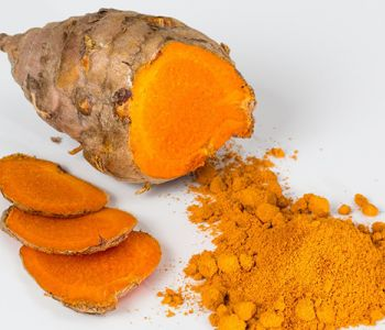 Waarom is kurkuma het 'gouden kruid' voor je gezondheid?