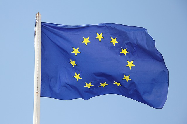 europe-1395916_640