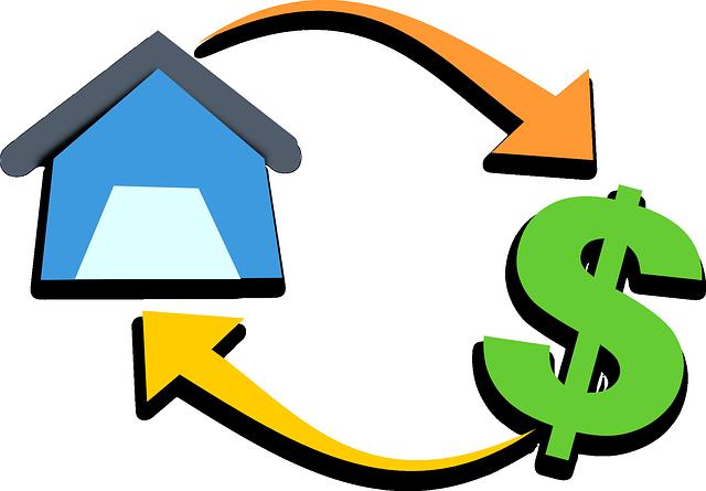 mortgage-149882_640 (1)