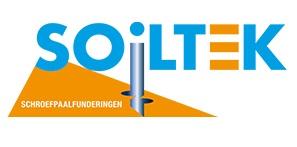 soillogo