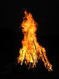 campfire-easter-fire-fire-266590