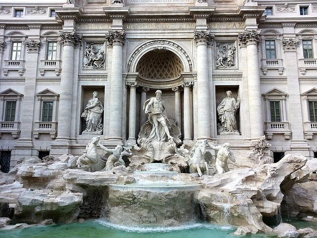 rome-1213549_640
