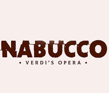 Majestueuze arenaversie van Verdi's 'Nabucco' in Vorst Nationaal