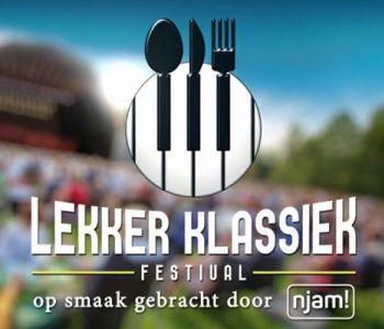 Klaar om te genieten van klassieke muziek en culinaire verwennerij?