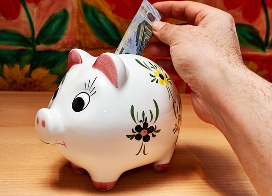 savings-3228759_640