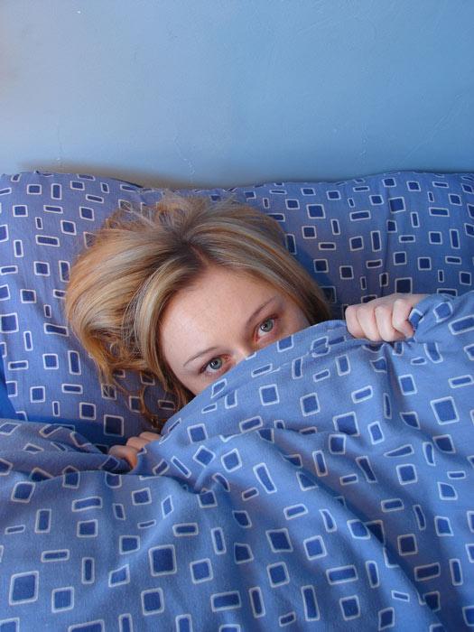 beste natuurlijke slaapmiddel