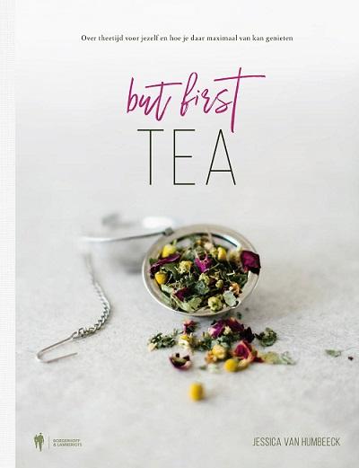 But first tea_HR