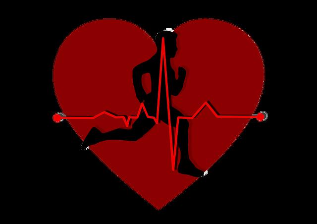 heart-2970130_640