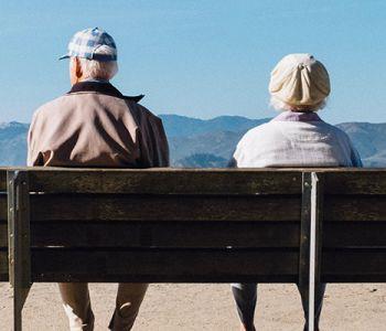 Het aantal mensen met dementie in Vlaanderen neemt fors toe