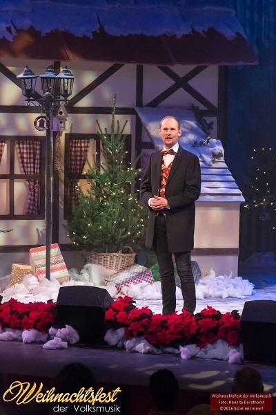 smeweihnachtsfestdvm2016-035