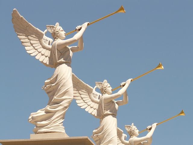 angel-4928_640