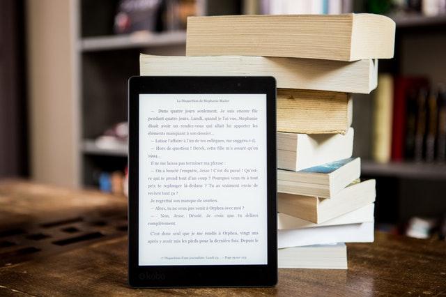 boek-eboek