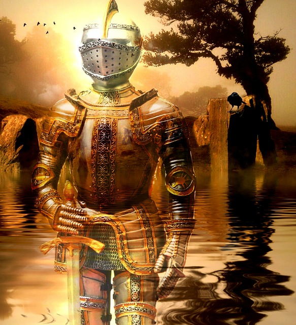 knight-1916411_640