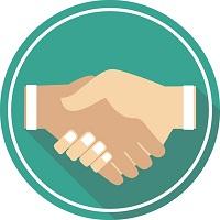 handshake-3547921_640