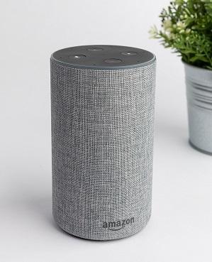 BEEGO ARTIKELS Amazon Echo