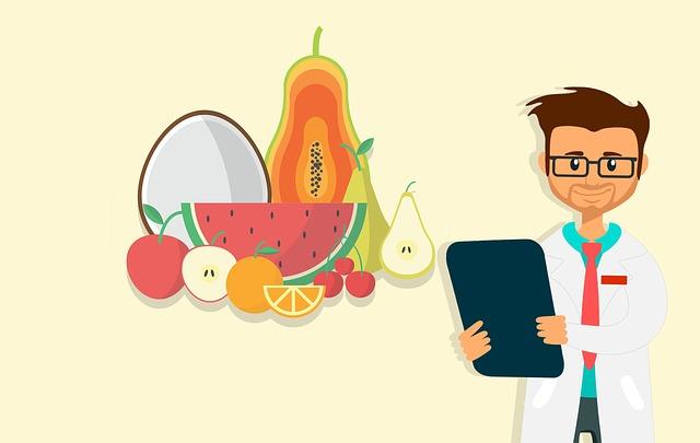 dietetics-4065158_640