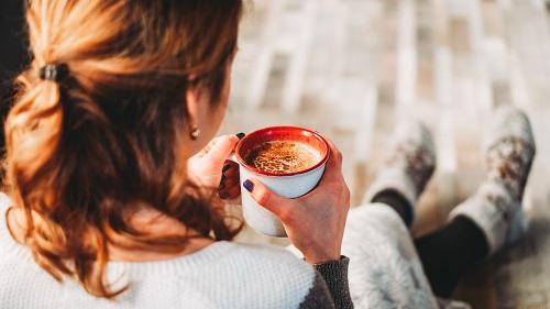 beverage-blur-caffeine-1797108