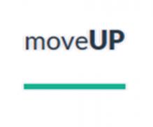 MoveUp-300x300