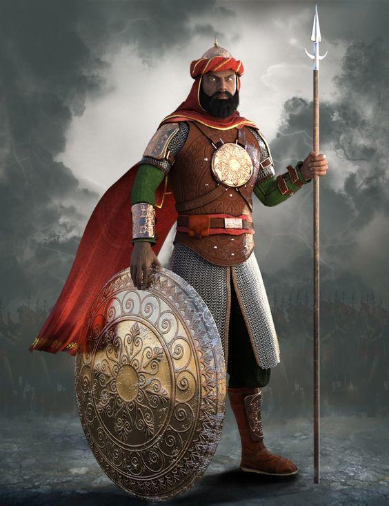 persianwarrior