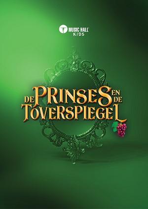 PrinsesToverspiegel_Logo_Staand