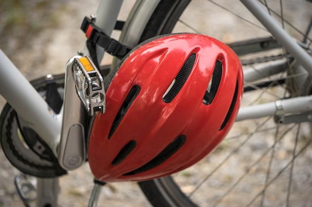 bike-2380576_640