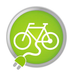 e-bike-4259439_640