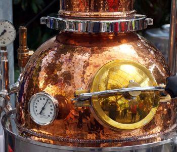 distilleren2
