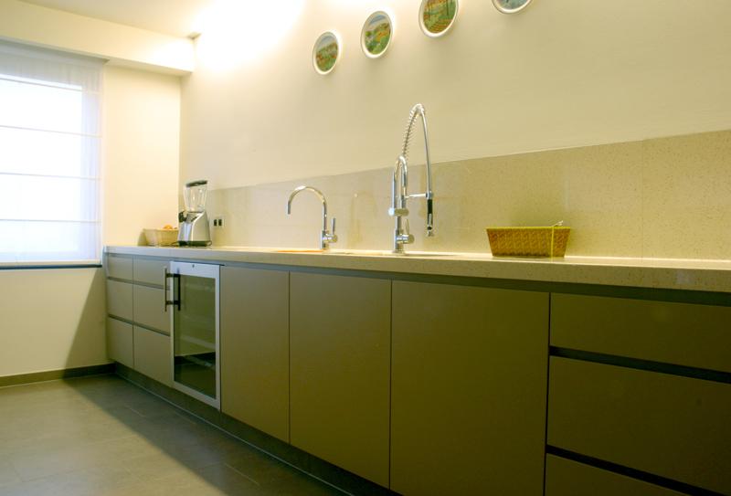 Stopcontact Keuken Hoogte : je wil een meer praktische keuken je wil een nieuwe keuken tijdens de