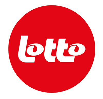 Lotto.Dee