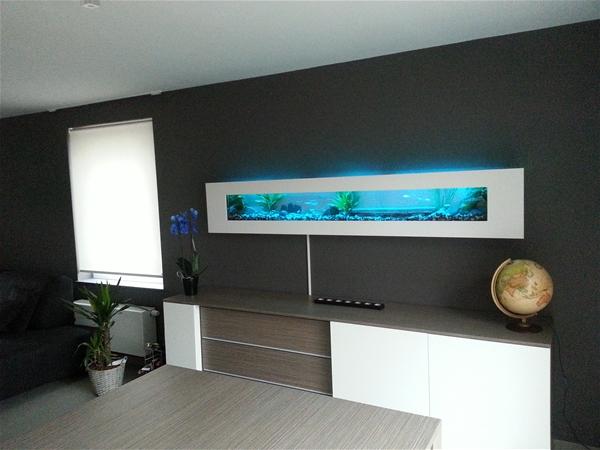 wonen 2015 geeft je de nieuwste kijk op je woning print je gratis toegangskaart. Black Bedroom Furniture Sets. Home Design Ideas