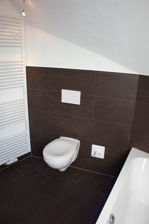 6 tips voor meer hygiëne in je toilet