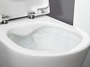 Tips voor meer hygiëne in je toilet