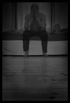/75/Gezondheid/Insomnia3.jpg