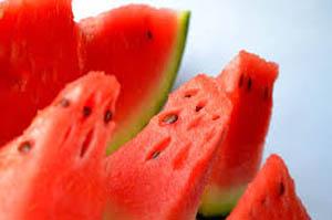/82/Welzijn/Watermeloen.jpg