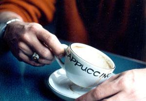/95/GelukkigZijn/Koffie.jpg