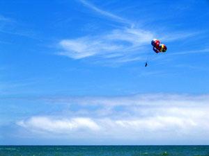 /95/GelukkigZijn/Parachute.jpg