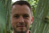 Jan Schils
