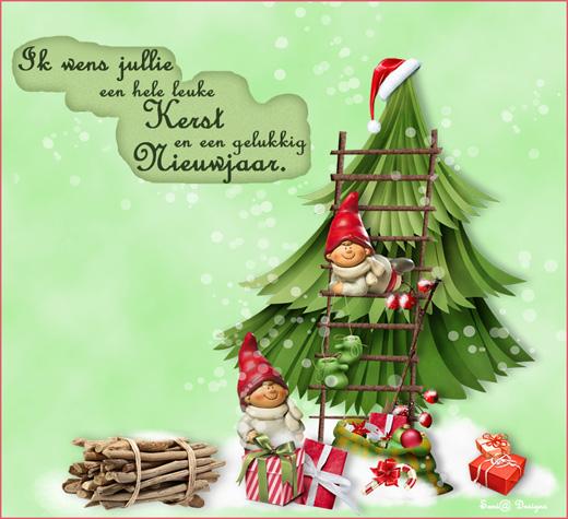 Grappige Kerstkaarten E Cards.Seniorennet Nl De Startpagina Voor Nederlandse Senioren