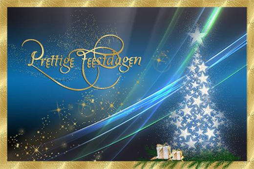 Kerst En Nieuwjaar Ecard.Seniorennet Nl De Startpagina Voor Nederlandse Senioren