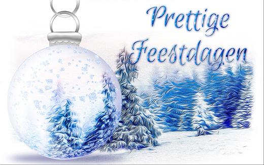 http://www.seniorennet.nl/Images/ecards/kerst_nieuw/kerst_nieuwjaar_2013_0011.jpg