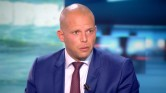 "Theo Francken: ""Wie is Unia?"""