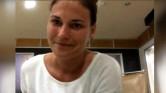 """Vlaamse voor orkaan Maria: """"We moeten ons opsluiten"""""""