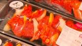 Rush op vlees slagers: iedereen wil bbq'en