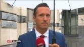 """Reisadvies Spanje: """"drukke plaatsen mogelijk doelwit"""""""